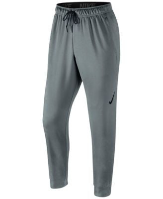 Nike Men's Hyperspeed Dri-FIT Pants