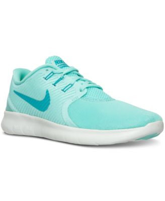 Nike Women's Free RN Commuter Running Sneakers from Finish Line