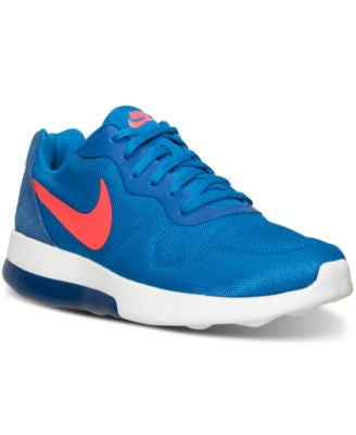 Nike Women's MD Runner 2 LW Casual Sneakers from Finish Line