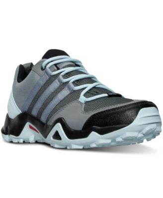 adidas Women's AX2 CP Outdoor Sneakers from Finish Line