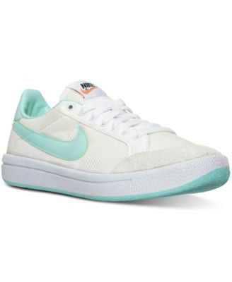 Nike Women's Meadow 2016 TXT Casual Sneakers from Finish Line