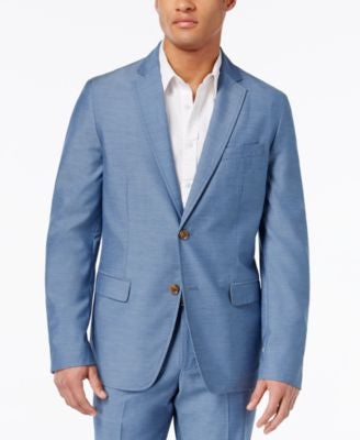 American Rag Men's Dress Blazer, Only at Vogily