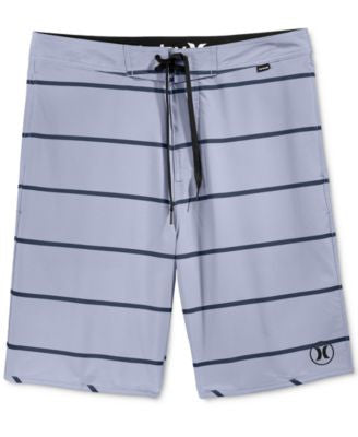 Hurley Men's Beachside Halton Shorts