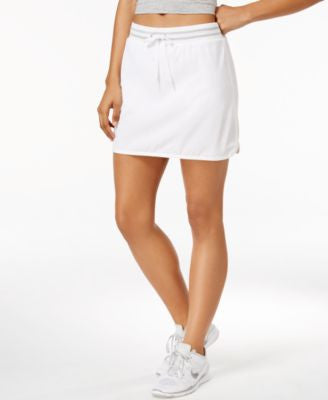 Ideology Golf Skort, Only at Vogily