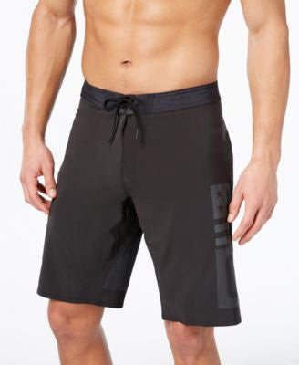 Reebok Men's CrossFit Super Nasty Hero Board Short