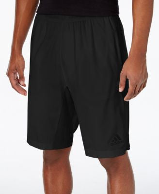 adidas Men's Team Issue Training Shorts