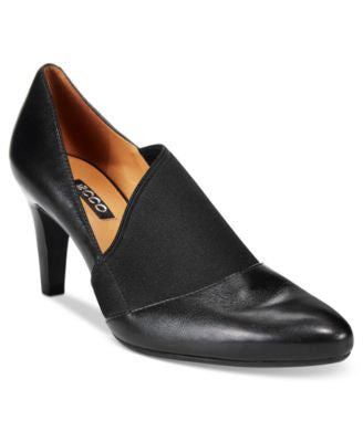 Ecco Women's Alicante Pumps