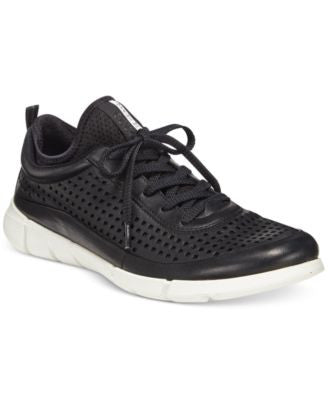 Ecco Women's Intrinsic Sneakers
