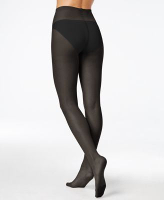 Pretty Polly Sweet Steps 10 Denier Sheer Tights