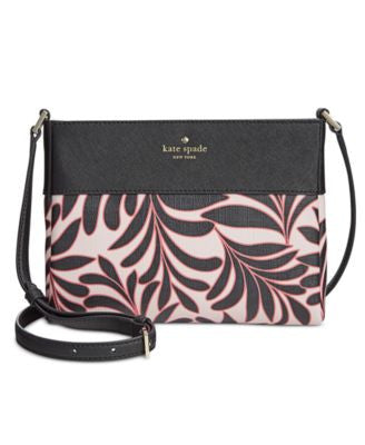 kate spade new york Cooper Crossbody, a Vogily Exclusive Style