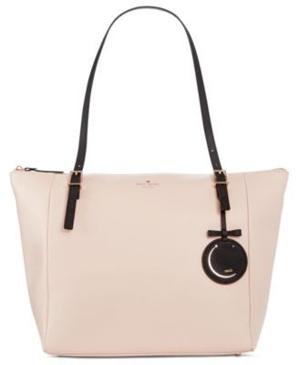 kate spade new york Maya Tote, a Vogily Exclusive Style