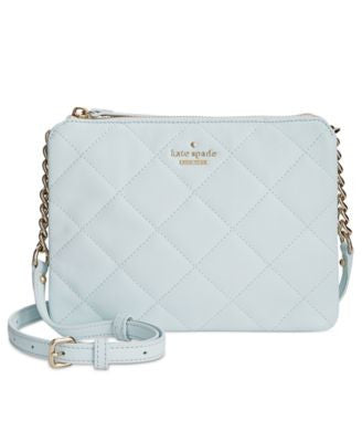 kate spade new york Harbor Crossbody