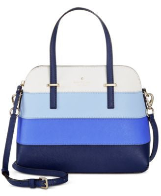 kate spade new york Maise Satchel