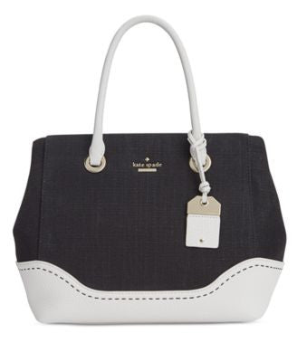 kate spade new york Louella Crossbody Tote