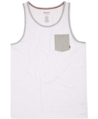 Billabong Men's Zenith Tank Top