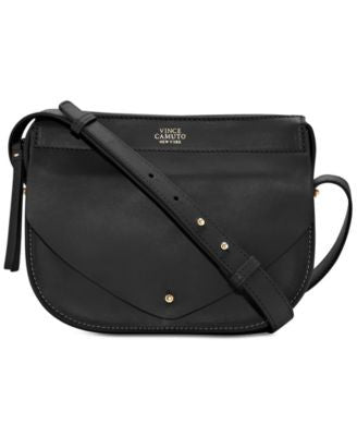Vince Camuto Auden Small Crossbody