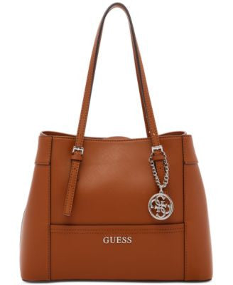GUESS Delaney Shopper