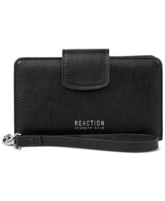 Kenneth Cole Reaction Smart Phone Holder