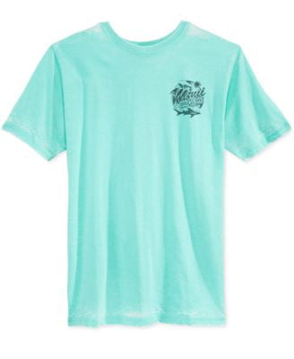 Maui and Sons Men's Bustin' Out T-Shirt