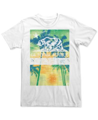Fifth Sun Men's Beachy T-Shirt