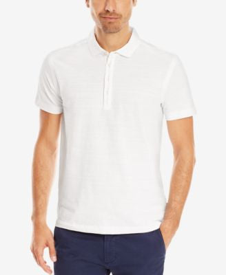 BOSS Regular/Classic-Fit Polo Shirt
