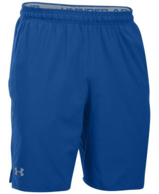 Under Armour Men's 9 Woven Shorts""
