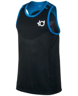 Nike Men's KD Hyper Elite Dri-FIT Basketball Tank