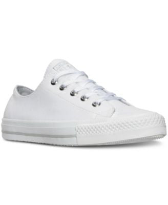 Converse Women's Gemma Ox Casual Sneakers from Finish Line