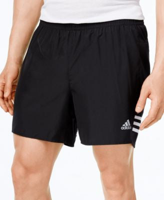 adidas Men's Climalite Running Shorts
