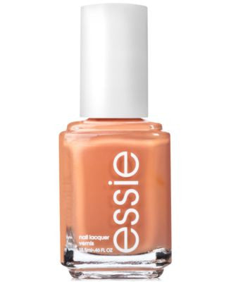essie nail color, Taj-ma-haul