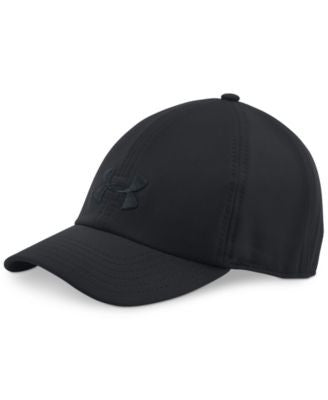 Under Armour Renegade Hat