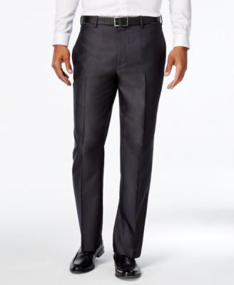INC International Concepts Men's Men's Dave Pants, Only at Vogily