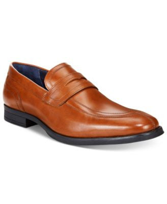 Cole Haan Men's Montgomery Penny Loafers