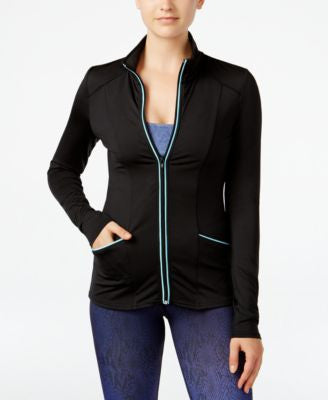 Energie Active Juniors' Tasha Jacket