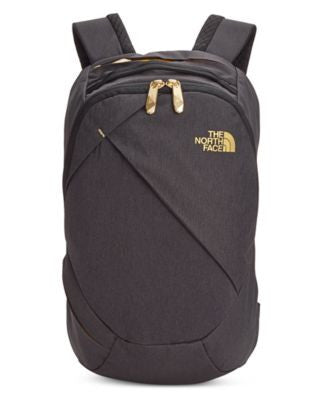 The North Face Electra Mini Backpack