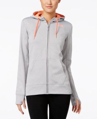 The North Face Fave LFC Fleece Hoodie
