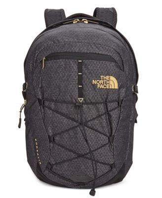 The North Face Borealis 25-Liter Backpack