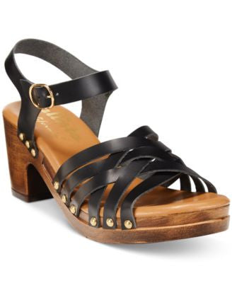 Callisto Devone Sandals