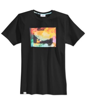 WeSC Men's Solomon T-Shirt