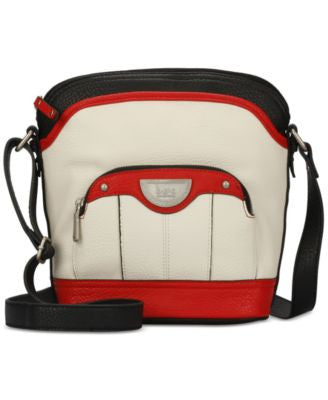 b.o.c. Hialeah Dome Crossbody