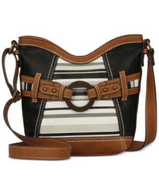 b.o.c. Pinecrest Crossbody