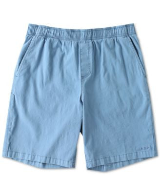 Jack O'Neill Men's Salty Shorts