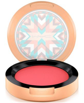 MAC Vibe Tribe Powder Blush