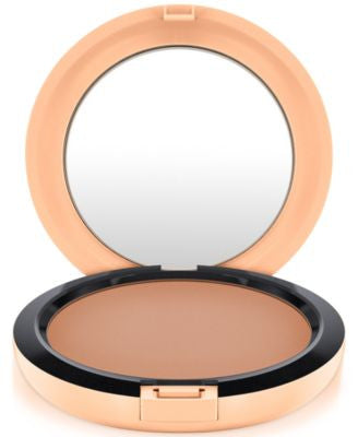 MAC Vibe Tribe Bronzing Powder