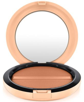 MAC Vibe Tribe Studio Sculpt Defining Bronzing Powder