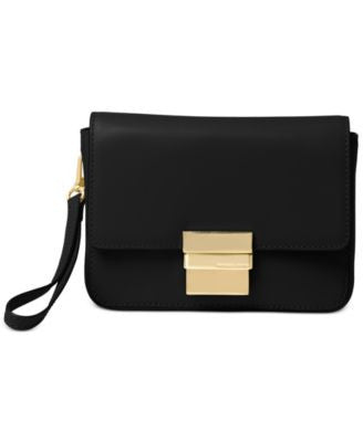 MICHAEL Michael Kors Madelyn Small Clutch