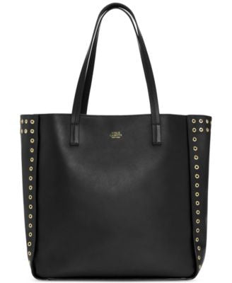 Vince Camuto Punky Tote