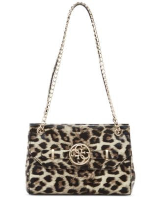 GUESS Katlin Convertible Crossbody