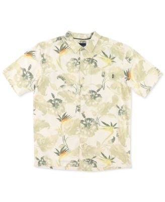 Jack O'Neill Men's Catalina Shirt