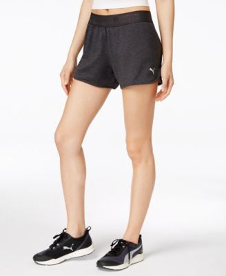 Puma dryCELL Active Forever Shorts
